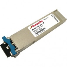Nortel AA1403001 10GBase-LR LW  Transceiver Module